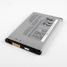 Fesoul High Capacity LGIP-400N Phone Li-ion Replacement Battery For LG P503 P500 P520 P505 P509