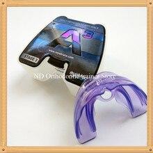 Ортодонтический тренажер А3/ортодонтический тренажер для взрослых А3