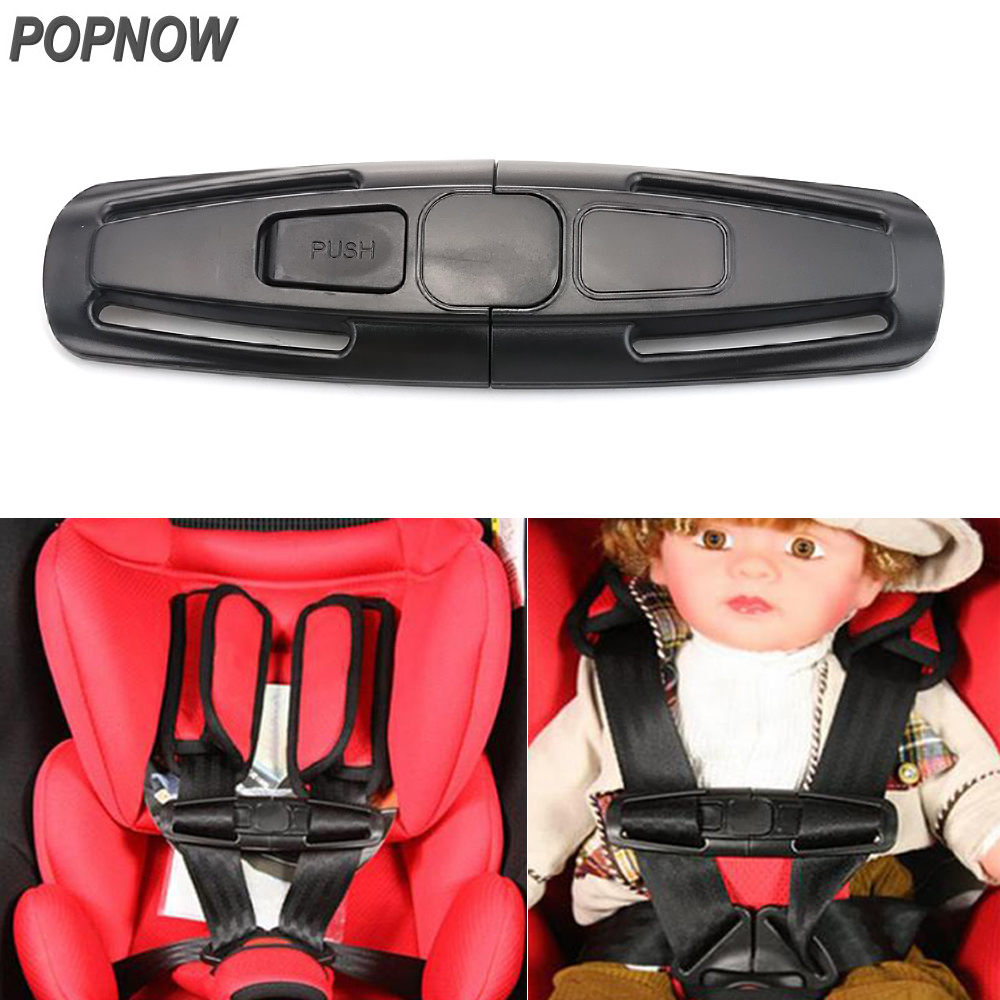 Prime Us 1 63 32 Off Popnow Car Styling Baby Safety Car Strap Seat Belt Cover Child Toddler Chest Harness Clip Safe Buckle Black 14 5X4Cm 8091 In Seat Creativecarmelina Interior Chair Design Creativecarmelinacom
