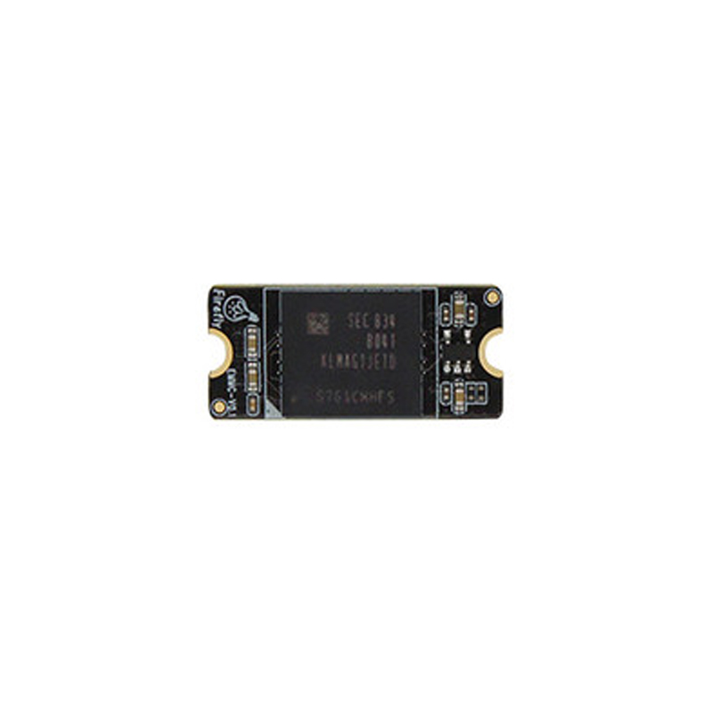 Plug-in EMMC Module, ROC-RK3399-PC ROC-RK3328-CC Developmente Board Selection Free Shipping