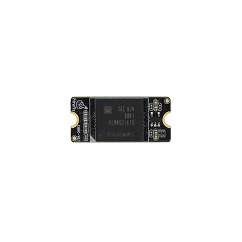 Plug-in EMMC Module, ROC-RK3399-PC ROC-RK3328-CC Developmente Board Selection Free Shipping