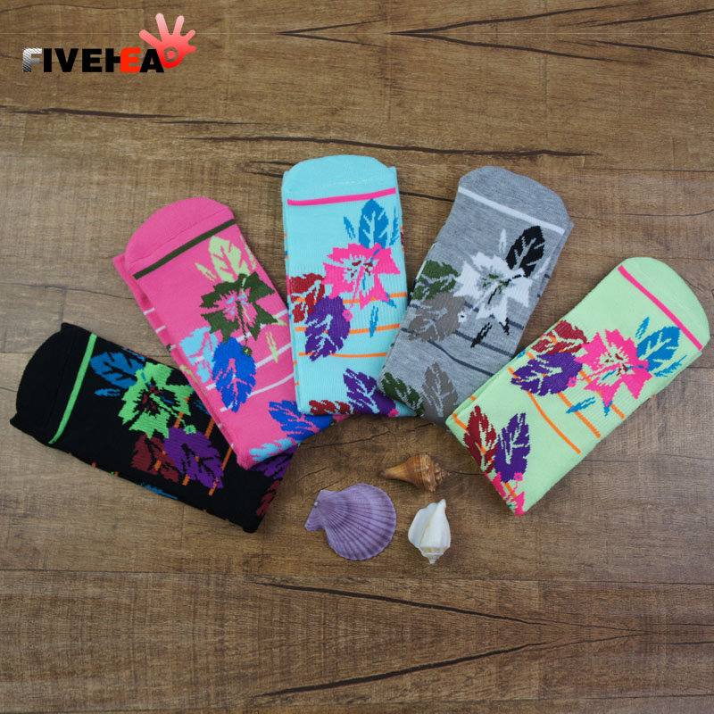 5 pairs mens socks Absorb Sweat thick thermal socks male towel bottom weed socks happy fun sock sox high quality socken