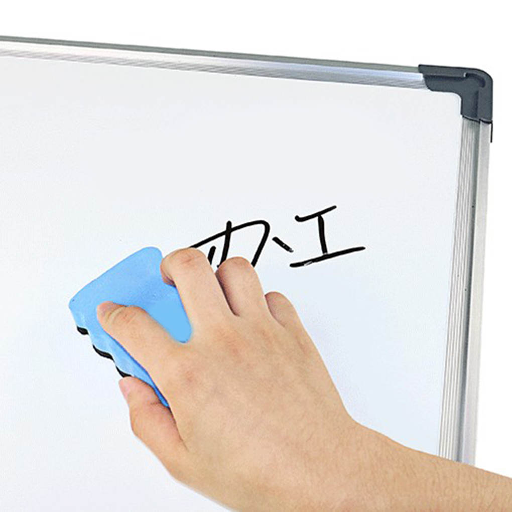 Writing Magnetic Fridge Removable Whiteboard Home Decoration Message Drawing Board Memory Note Pad mexi 10pcs bag round magnetic pin button memo message note whiteboard fridge home office refrigerator parts