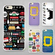 new product 100e3 fd13a High Quality Tumblr Phone Cases for Iphone 4s-Buy Cheap Tumblr Phone ...