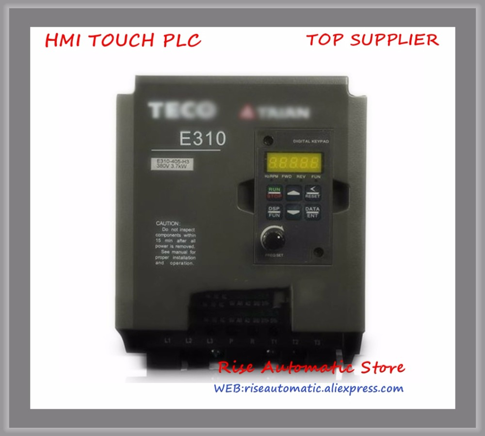 1 Phase / 3 Phase 200V 3.1A 0.4KW 0.5HP Inverter VFD frequency AC drive E310-2P5-H new1 Phase / 3 Phase 200V 3.1A 0.4KW 0.5HP Inverter VFD frequency AC drive E310-2P5-H new