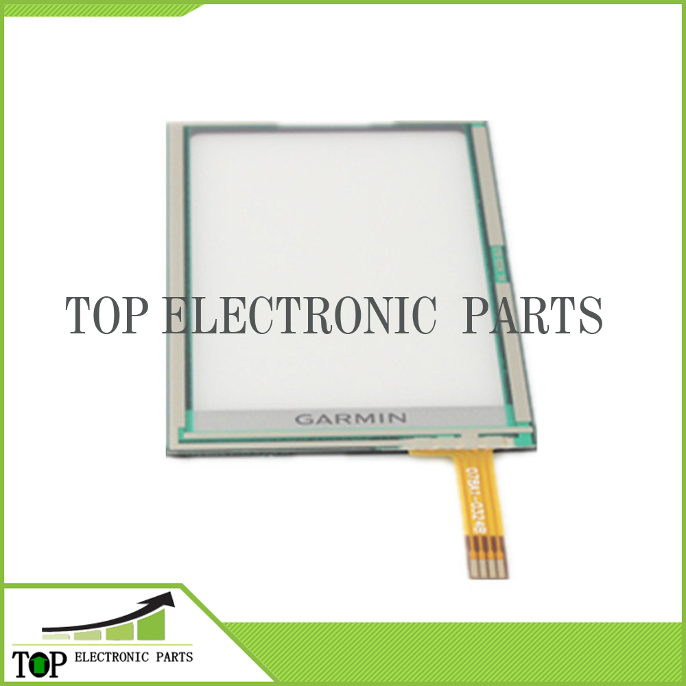 3.0 inch for Garmin Oregon 200 300 Handheld GPS touch screen touch panel digitizer