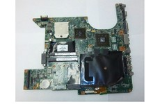 459566-001 laptop motherboard DV9000 A 5% off Sales promotion, FULL TESTED,