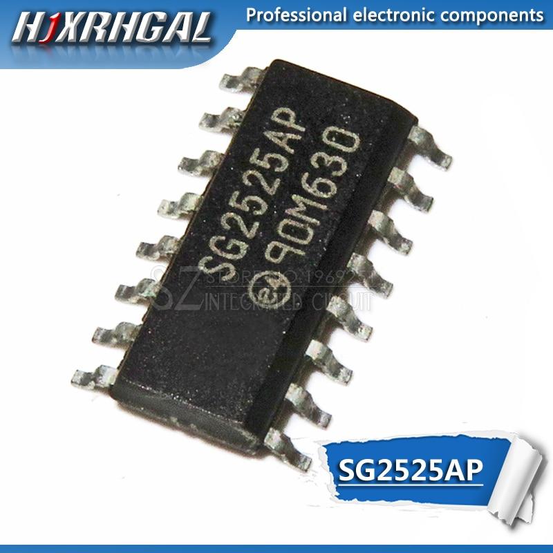 Pulse Width Modulator Circuits