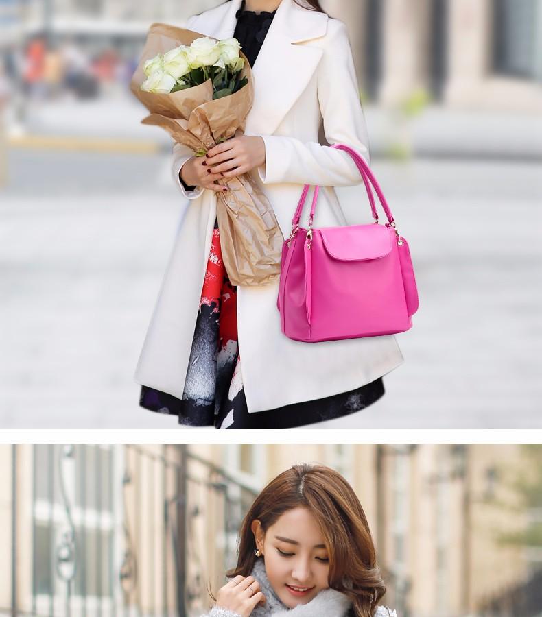 women handbag (7)