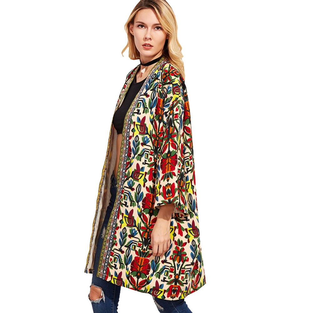 Online Get Cheap Floral Jacket -Aliexpress.com | Alibaba Group