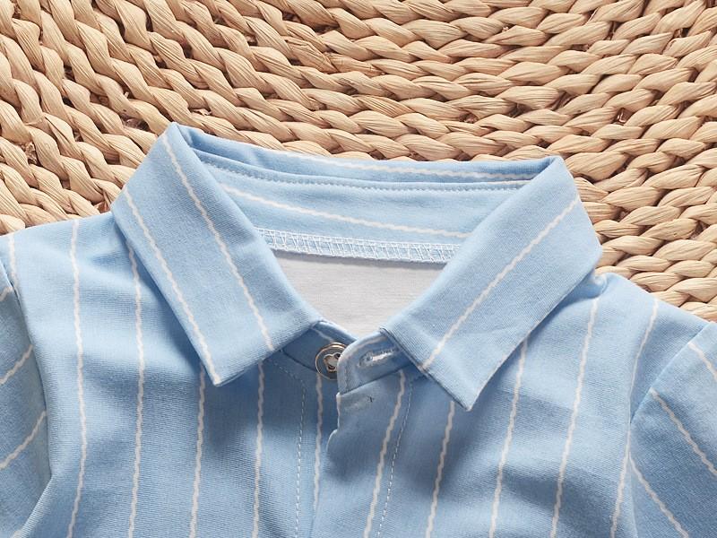 2016-fashion-toddler-baby-girls-summer-clothing-sets-stripe-letter-2pcs-girls-summer-clothes-set-kids (4)