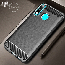 Silicone Case For Xiaomi Mi 8 Lite Pro Mi8 SE Mi Play 5X 6X 6 A1 A2 Lite Pocophone F1 Case Mi A2 Lite Case Mi 8 Lite Case Cover