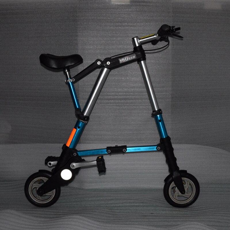 MZYRH Велоспорт Горный велосипед рюкзак 50L открытый бутылка для воды сумка для мужчин женщин Кемпинг пеший Туризм Путешествия - 2