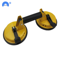 handed carry clamps carry glass or stone slab tools stone lifter carry tools|Pneumatic Tools| |  -