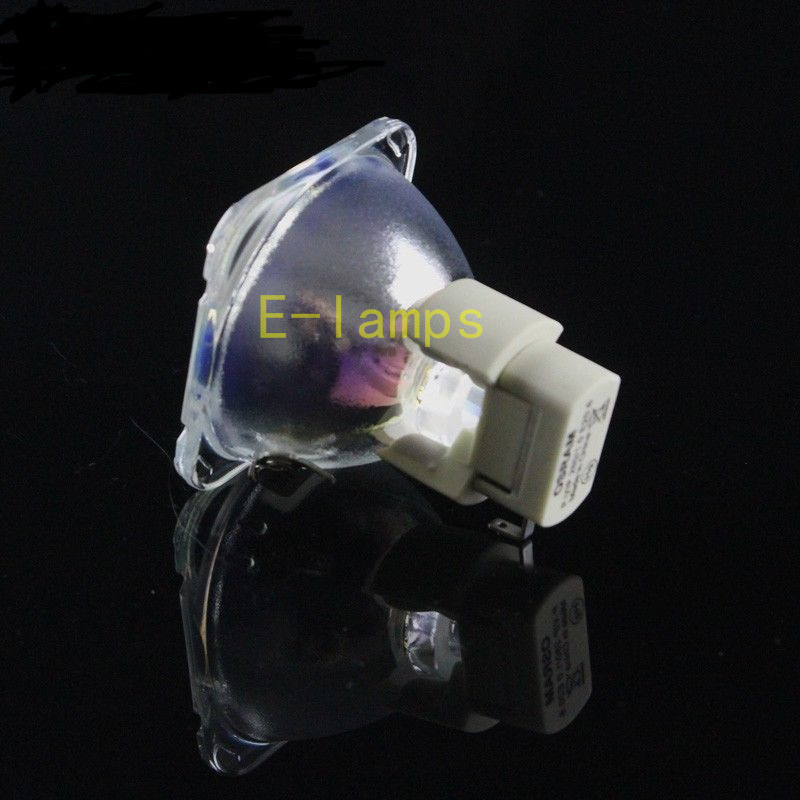 Brand New P-VIP 260/1.0 E20.6 Original Lamp&Bulb For Dell 2400MP 310-7578 Projector high quality 310 7578 original projector bare bulb lamp p vip 260 1 0 e20 6 for 2400mp with 6 months