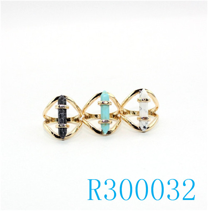 R300032