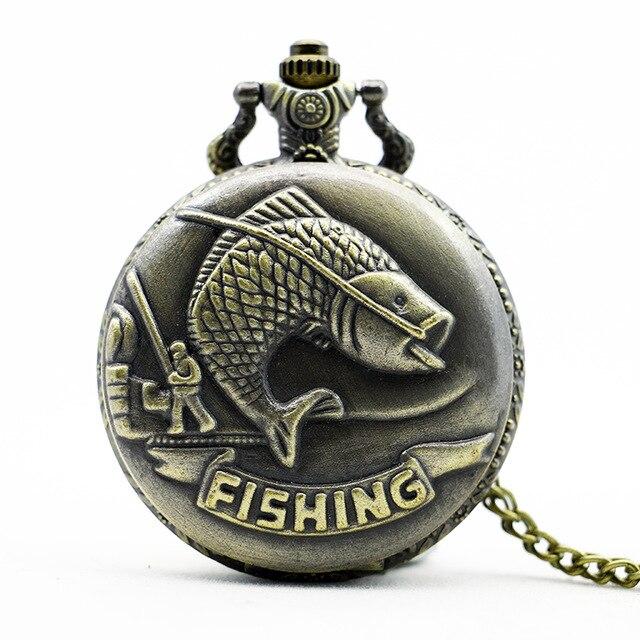 PB381-Vintage-Gifts-Fish-Pattern-Pocket-Watch-Quart-Chain-Necklace-Bronze-Full-Hunter-TD2033.jpg_640x640