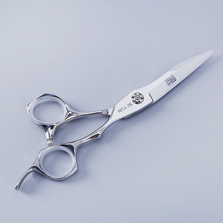 SI YUN 5 5inch 16 50cm length Samurai series SP55 model grind blade high quality professional