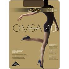 Колготки женские Omsa OMSA 40