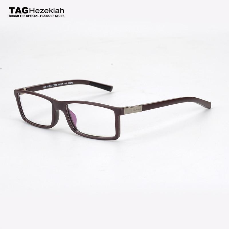 Glasses Frame Drying Out : 2017 retro fashion eyeglasses frames men brand TAG ...
