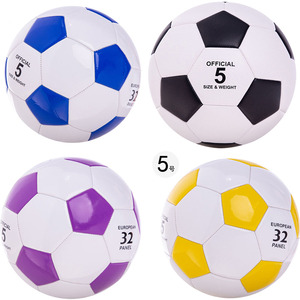 Child Football Outdoor Sport S