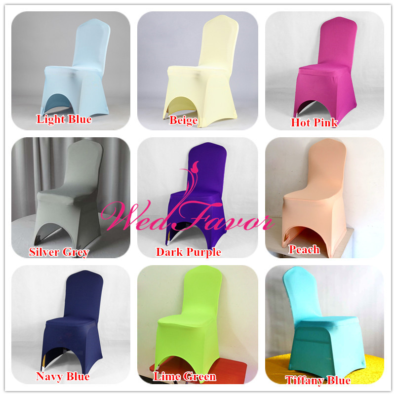 Spandex chair cover (3)__