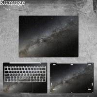 Star Print Laptop Skin Sticker For Xiaomi Mi Notebook Pro 15 6 Air 12 5 13