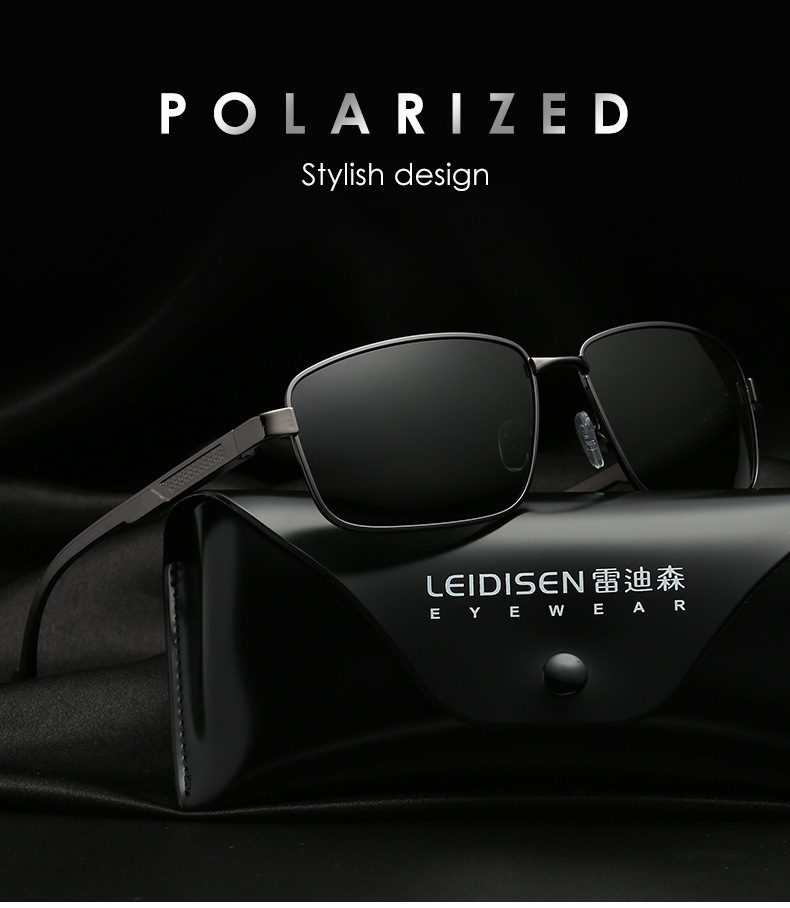 8d446318c1 victoria beckham sunglasses are necessary for us in sunning days especially  hot summer. The reason why prescription glasses online are so popular is  that ...