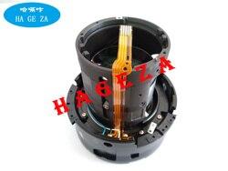 New and original for nikon 24-70mm f/2.8E ED VR FRONT FIXED TUBE UNIT 24-70 Lens repair parts 11T5K