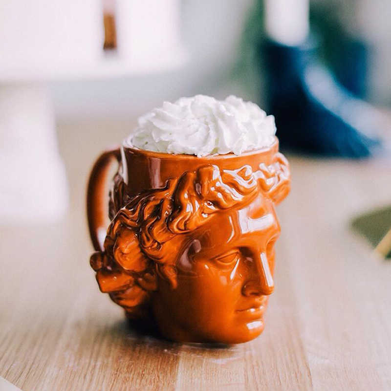 european handmade ancient greek