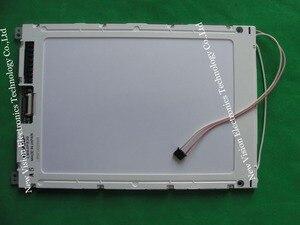 Image 1 - LM64P839 LM64P83 LM64183P LM64P83L LM641839 LM64P838 LM64183L LM64P836 9.4 인치 STN 단색 LCD 스크린 VGA 디스플레이