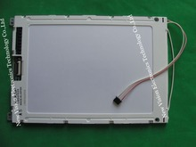 LM64P839 LM64P83 LM64183P LM64P83L LM641839 LM64P838 LM64183L LM64P836 Original 9.4 inch STN Monochrome LCD Screen VGA Display