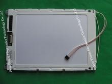 LM64P839 LM64P83 LM64183P LM64P83L LM641839 LM64P838 LM64183L LM64P836 Orijinal 9.4 inç STN monokrom lcd Ekran VGA Ekran