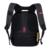 Tigernu jóvenes de la escuela de las mujeres mochilas para chicas adolescentes hombres antirrobo portátil de negocios mochilas mochila mochila feminina