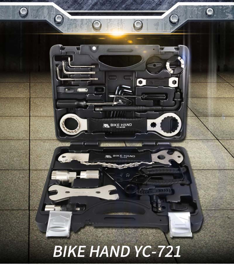 bicycle tool kit (2)