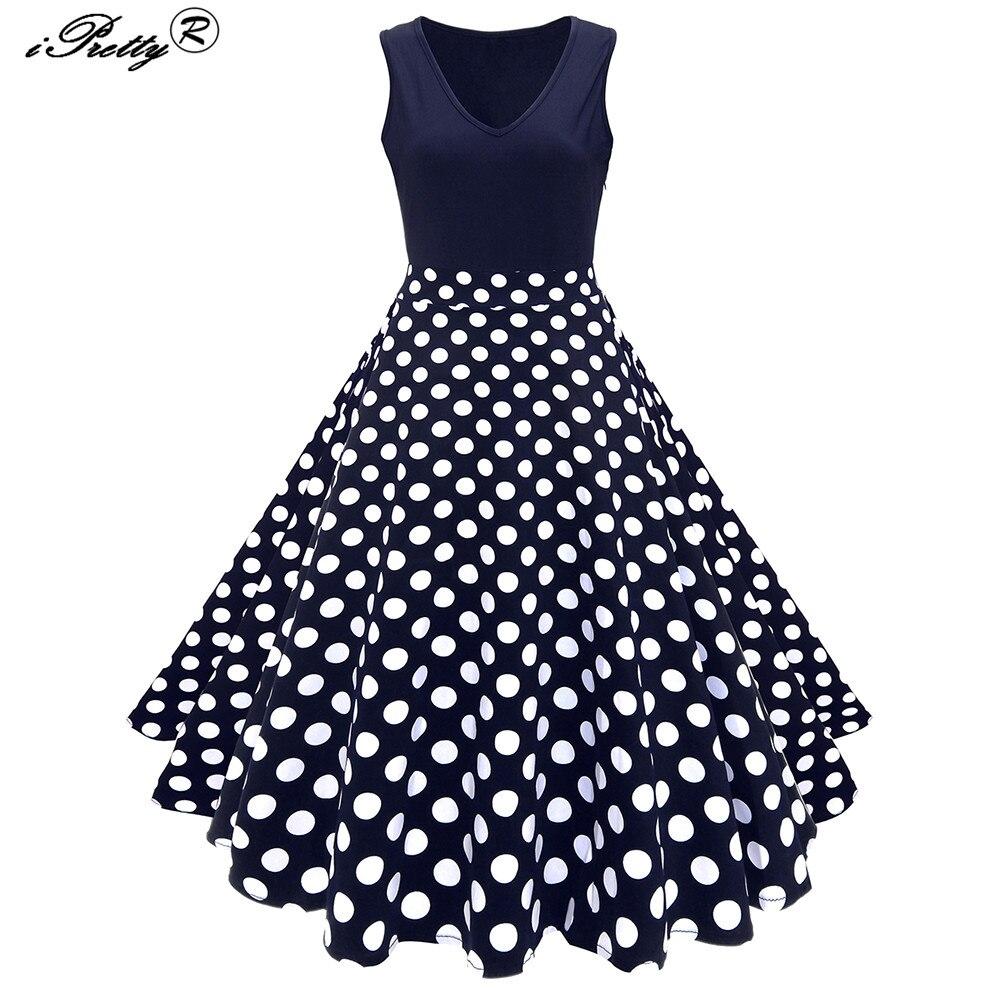 Καλοκαιρινό φόρεμα γυναικών - Γυναικείος ρουχισμός - Φωτογραφία 4