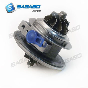 Turbo charger cartridge charger  for Ford Transit V 1.8 TDCI core 706499 802419 706499-5004S 802419-5006S 1094575