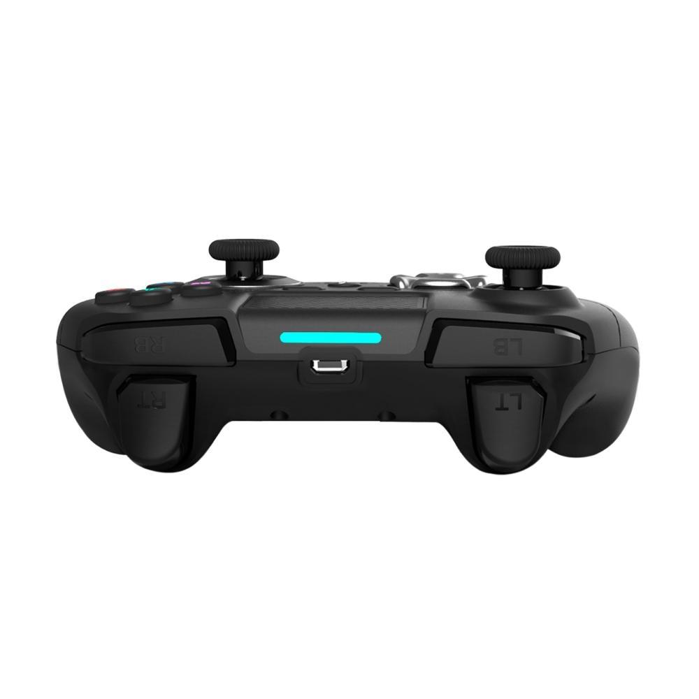 HOT SALE] PS4 Elite Controller, 6 Axis Sensor Modded Custom