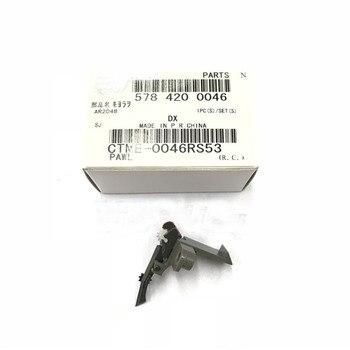 5X Drum Separation Claw Unit for Sharp AR3818 AR4818 AR1808 AR2008 AR2048 AR2348 S D N AR 3818 4818 1808 2008 2048 2348