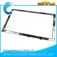 30pcs X Genuine 27 Glass For Imac 27 A1312 LCD Display Screen Front Glass 2011 Year