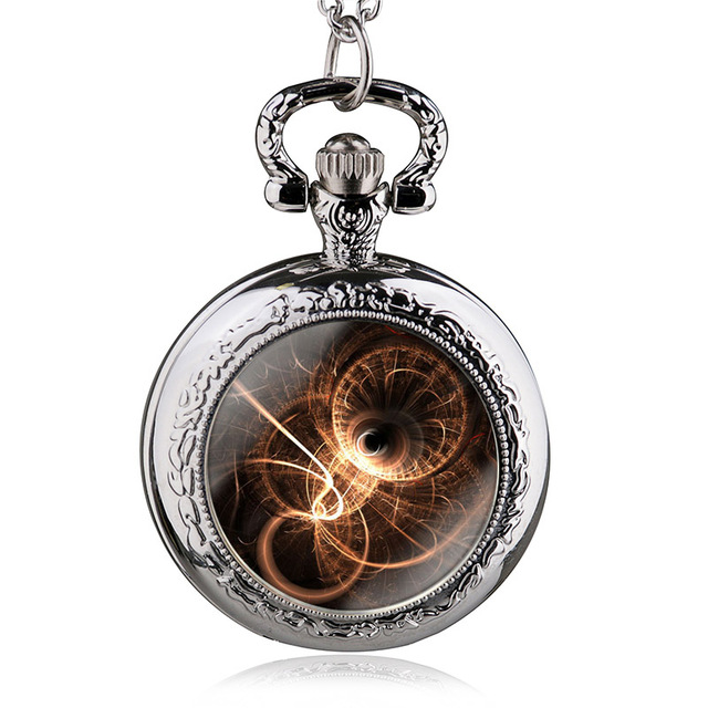 New arrival antique uk tv doctor who theme pocket watch chain new arrival antique uk tv doctor who theme pocket watch chain pendant watches man women gifts mozeypictures Images