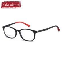 Vintage Round Small Eyeglasses Women Prescription Spectacles for Kids Fashion Eye Glasses Frames Teens TR90 Flexible Light Gafas
