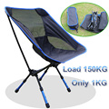 chair beach / folding chairs outdoor / fishing chair
