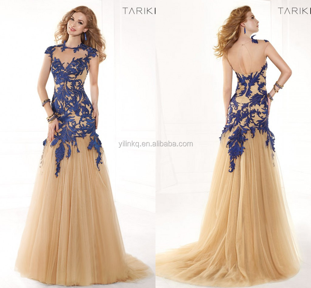 2014 Wholesale Cheap Tarik Ediz Ebay Free Patterns Brazilian