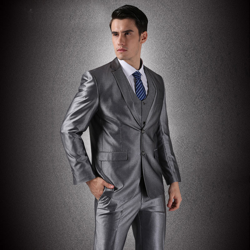 Compare Prices on Business Suit Sale- Online Shopping/Buy Low