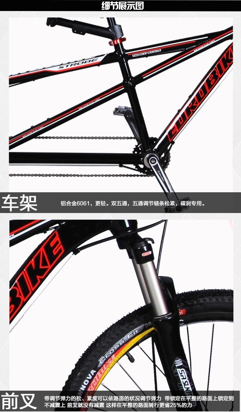bike (9)