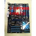 100% motherboard original para ASUS P7H55 Socket LGA 1156 DDR3 16 GB soporte I3 I5 I7 H55 Mainboard de escritorio placa base