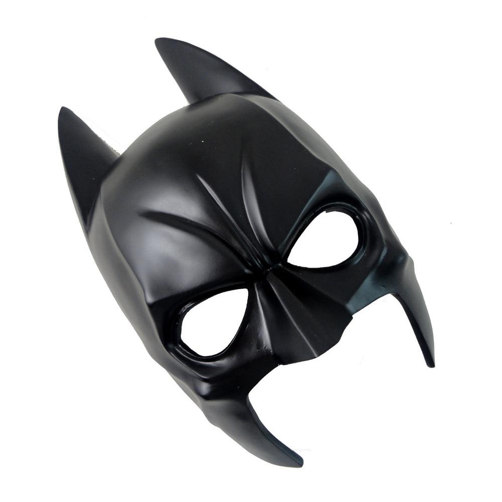 Hero masks Collection Animation film theme mask Halloween Mask ...
