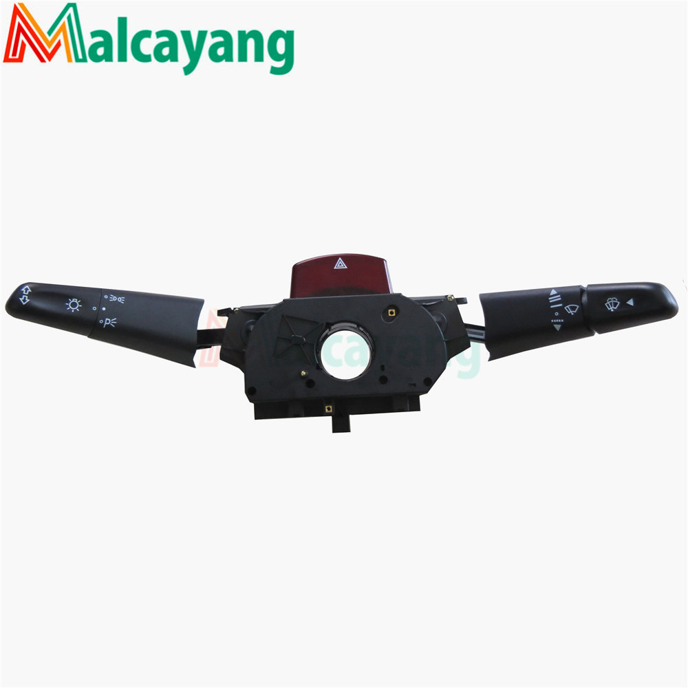 STEERING COLUMN INDICATOR AND WIPER SWITCH STALK FOR MERCEDES V-CLASS VITO