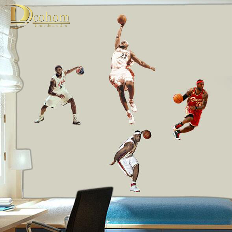 basketball bedroom furniture. Popular Basketball Bedroom Furniture Buy Cheap Basketball Bedroom